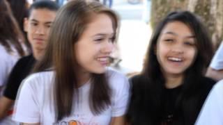 Vídeo Apresentação . Colégio UnoSales