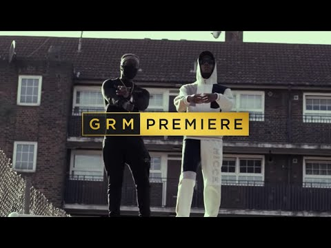 Skengdo & AM – From South [Music Video] | GRM Daily | Terms & Conditions: A UK Drill Story