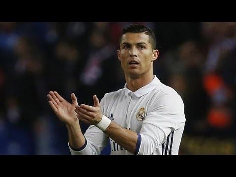 Αθλητική Ανασκόπηση: Ρονάλντο, Ρονάλντο και αλλαγές θεσμών – review