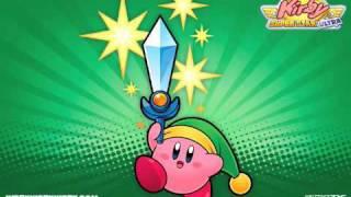 Kirby dream land theme song