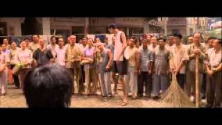 Nonton SOML  hahahaha  kung fu hustle is the best part 1 Film Subtitle Indonesia Streaming Movie Download