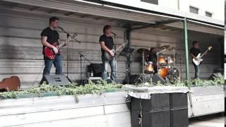 Video Corouhave v  Pivovaru Holba 2015