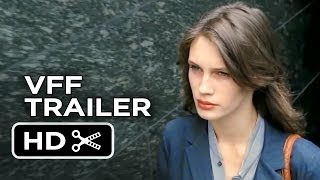 Nonton Vff  2014    Young   Beautiful  Jeune Et Jolie  Trailer 1 Hd Film Subtitle Indonesia Streaming Movie Download