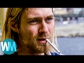Download Lagu One of Kurt Cobain's Final Interviews - Incl. Extremely Rare Footage Mp3 Free