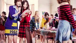 Nonton GIRLS`GENERATION - Oh! (Japanese Ver.) [MV]_[Mp3+Download] Film Subtitle Indonesia Streaming Movie Download