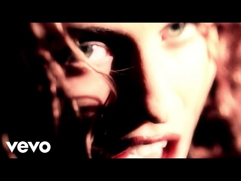 Sheryl Crow – Run Baby Run