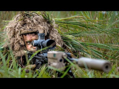 Sniper Reloaded Hollywood Movies 2018 | Full Movies 2018 In English