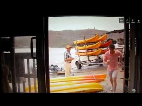 Home and Away 5928 Part 2 (видео)
