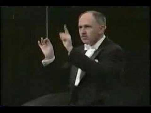 Alicia de Larrocha - Ravel (concerto in G 3rd movement with Cincinnati Symphony Orchestra conducted by Jesus Lopez-Cobos. Recorded live in 1997)