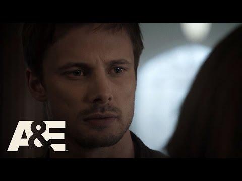 Damien Season 1 (Clip 'Ann Rutledge')