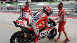 Video MotoGp Sepang test 2017 PURE SOUND MP3, 3GP, MP4, WEBM, AVI, FLV Februari 2018
