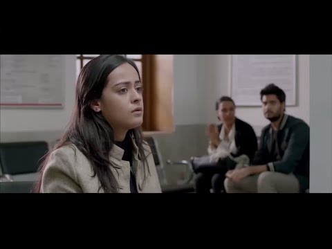 TOP 5 phim Ấn Độ hay nhất tại Liên Hoan Phim Hà Nội HANIFF 2016