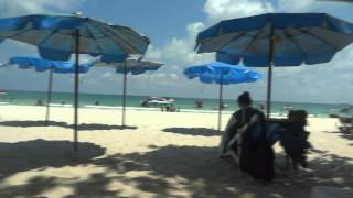 Koh Samet Thailand  City pictures : Thailand - Ko Samet Island, April 2015