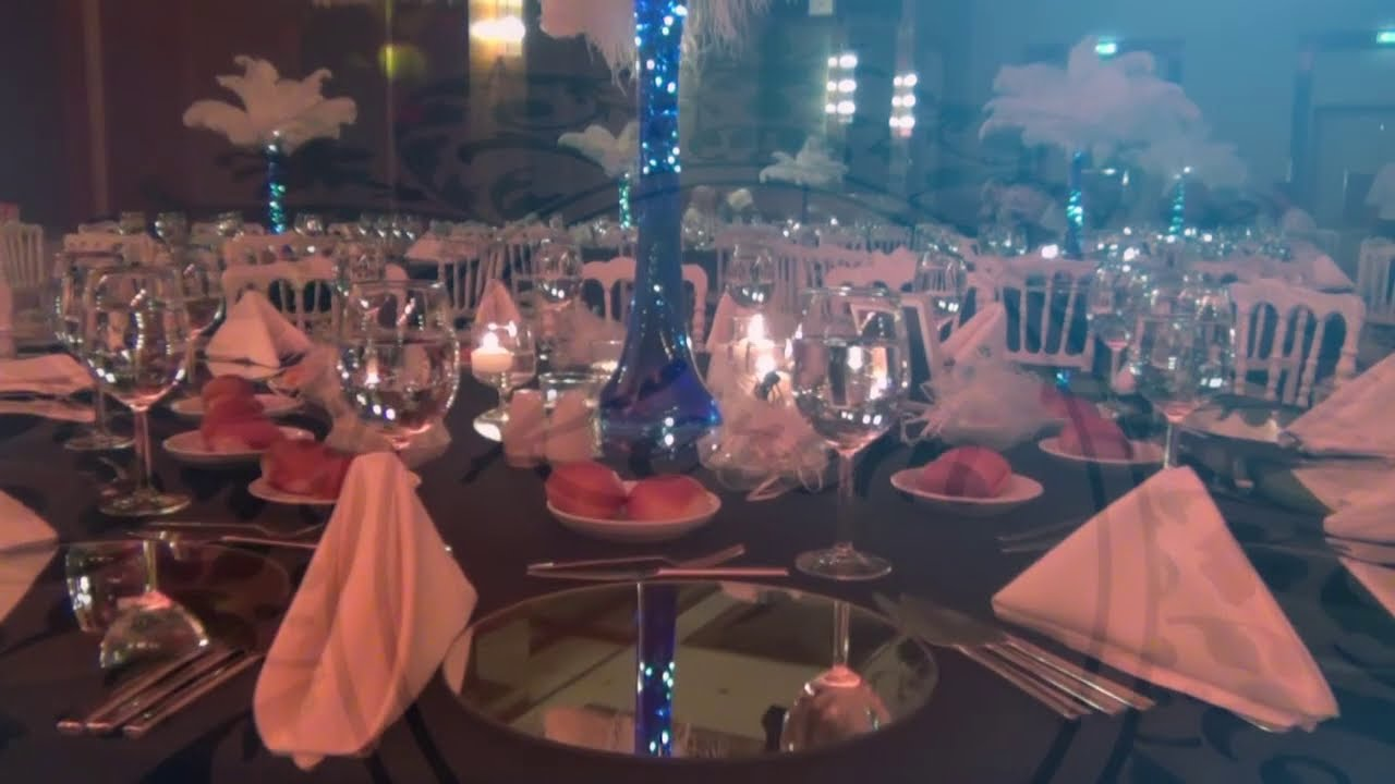 Double Tree by Hilton Topkapı - Kerem Sünnet - Desida Events