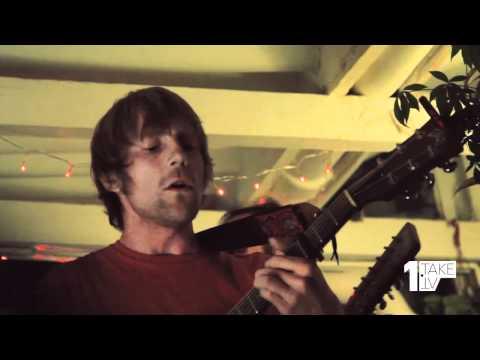 1Take.TV: Rik van den Bosch & The Dandies (When I'm Bound)