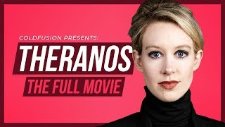 Video Theranos – Silicon Valley's Greatest Disaster MP3, 3GP, MP4, WEBM, AVI, FLV Maret 2019