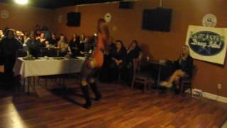 KendraMae Way - Show Me Love @ Lancaster Drag Idol Cycle 3 2-1...