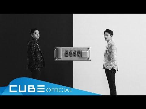 우석X관린(WOOSEOKXKUANLIN) - '별짓(I'M A STAR)' Official Music Video - Thời lượng: 3 phút, 12 giây.