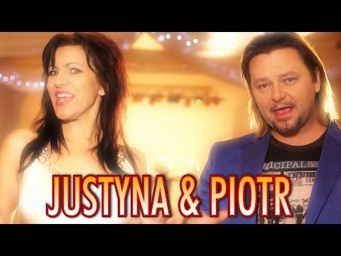Justyna & Piotr-Wrócę™ po twoje serce