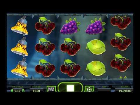 Играть в игровые автоматы онлайн бесплатно без регистрации джокер