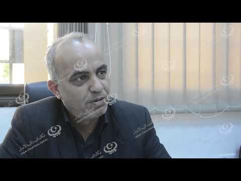 لجنة لتفقد المرافق الصحية والأماكن الأثرية وسط بنغازي