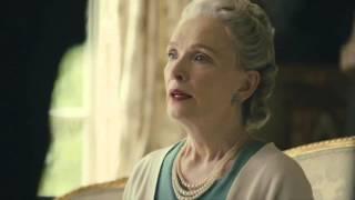Nonton Churchill's Secret Promo Film Subtitle Indonesia Streaming Movie Download