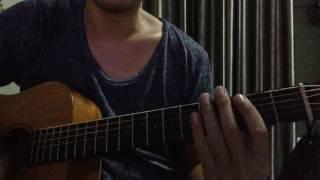 I.O.I(아이오아이) _ Whatta Man (Good man) Guitar Cover / 기타연주 1:1 맞춤형 최단기간 온라인 기타 카피강좌 카톡문의 : larc13 Chords Information http://chordscore.tistory.com/ http://kpop...