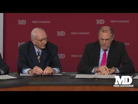 Metronidazole vs Vancomycin in Mild Clostridium Difficile Infections