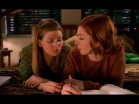 Fan Video - Willow & Tara (BtVS) - Magic