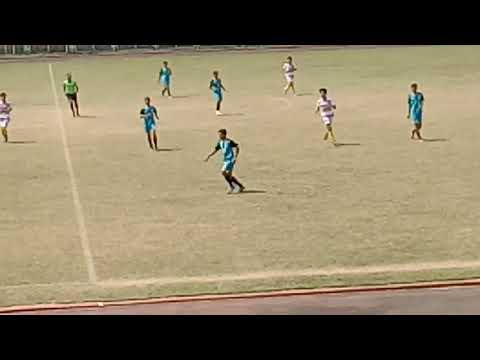 Piala Menpora 2019