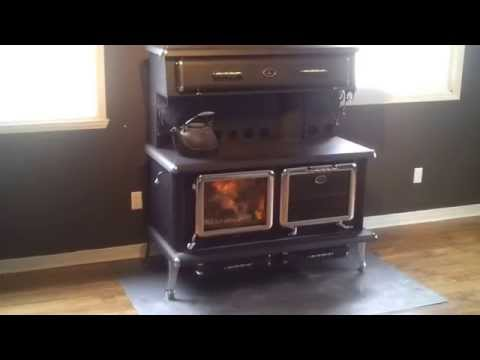 firebox wood burning stoves with 1053271048 on Living Room furthermore 281064663885 together with Cui Dvd48fp30n furthermore Riva Vision Medium Gas Stoves in addition Firebelly Fb2 Double Sided Stove Reviews.