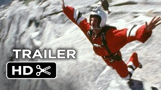 Nonton Sunshine Superman Official Trailer 1  2015    Documentary Hd Film Subtitle Indonesia Streaming Movie Download