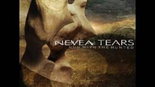 Nevea Tears - Fire In The Aisle