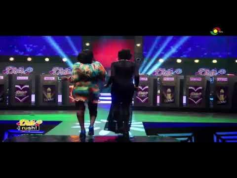 TV3Live: DATE RUSH SEASON 4 EPISODE 4