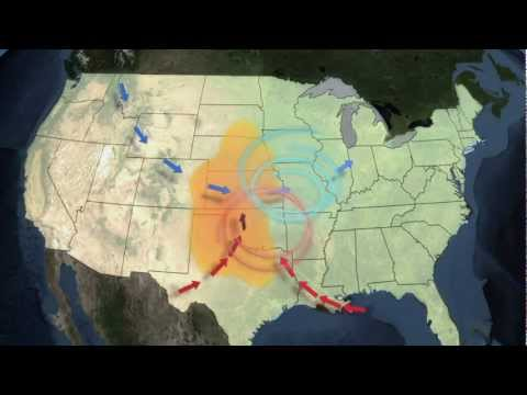 NASA | Tornadoes with Tim Samaras