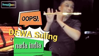 Download Video Master Barok Suling - The best of dangdut MP3 3GP MP4