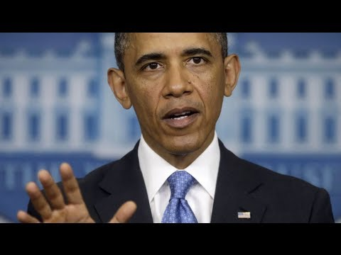 , title : 'Obama Administration's War On Press Freedom (with Glenn Greenwald) FULL Interview'