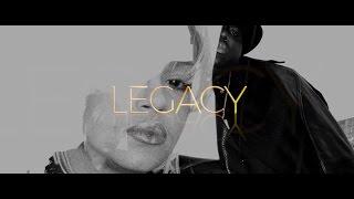 Faith-Evans---The-Notorious-B-I-G----Legacy