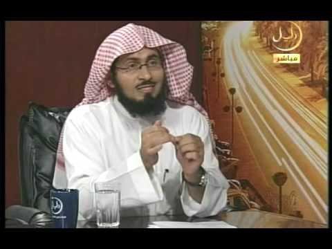 1 رسالة الإعلام الإسلامي غير الناطق باللغة العربية