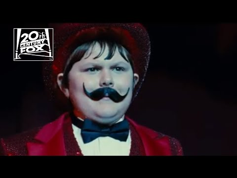"""Diary of a Wimpy Kid: Rodrick Rules 