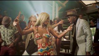 Video Orezi - Just Like That ft. Vanessa Mdee [Official Music Video] MP3, 3GP, MP4, WEBM, AVI, FLV Agustus 2018