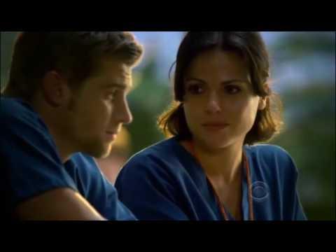 Lana Parrilla | Miami Medical (Escena 13, capítulo 1)