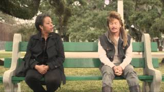 Nonton Joe Dirt 2  Beautiful Loser   Trailer Film Subtitle Indonesia Streaming Movie Download