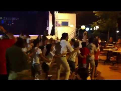 Videos Camping La Rosaleda