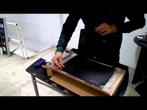 Computador Portátil Notebook Hp 14 Pc 14-r 221la
