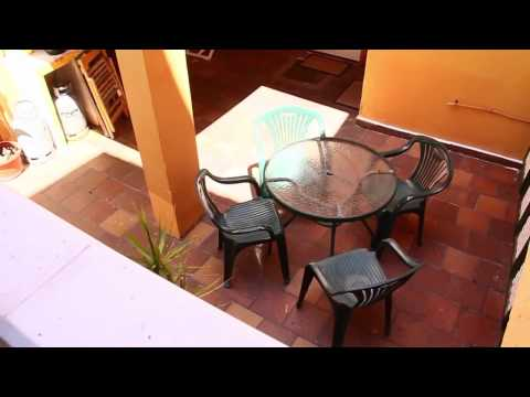 Video of Hostel Tenerife