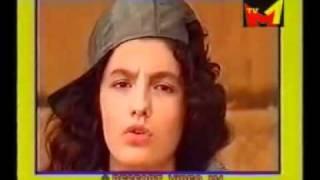 Adelina Ismaili - Duro Zemer Duro