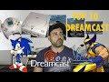 Top 10 Dreamcast Os Melhores Jogos Do Console