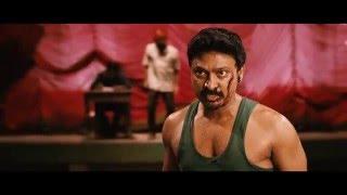 Pandigai movie Teaser