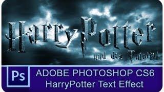 ➤➤➤  Hier erstellt ihr mit einfachen schritten ein Harry Potter Text Effect für Logo, Intro und Wallpaper Designs.*****➤➤➤ FONT: https://cloud1.goneo.de/data/public/9c4ab72421cdc2ff1ddbba7e2403e9bf.php?lang=deZum Installieren der Font, einfach in den Ordner C:WindowsFonts kopieren oderRechtsklick - Installieren.Hat dir das Video gefallen? konntest du was damit anfangen?Dann Abonniere mich Kostenlos, sonst bist DU nicht auf den Aktuellen stand meiner Tutorials.Ein Daumen Hoch würde Ich mich natürlich auch freuen.Teile es wenn möglich auf Facebook, Schaden tut es auch nicht ;) ➤➤➤  FACEBOOK: http://www.facebook.de/Video2Learn➤➤➤  HOMEPAGE: http://www.Video2Learn.info*****Fragen zum EXMGE Netzwerk Partner oder Information findet Ihr hier Unten.Email: de-partners@exmge.comPage: http://exmge.com/ref=1/Fragen an mich, zum Thema EXMGE Netzwerk werden Automatisch Weitergeleitet.*****Background Music by UKPiano:http://www.youtube.com/user/UKpianoCia